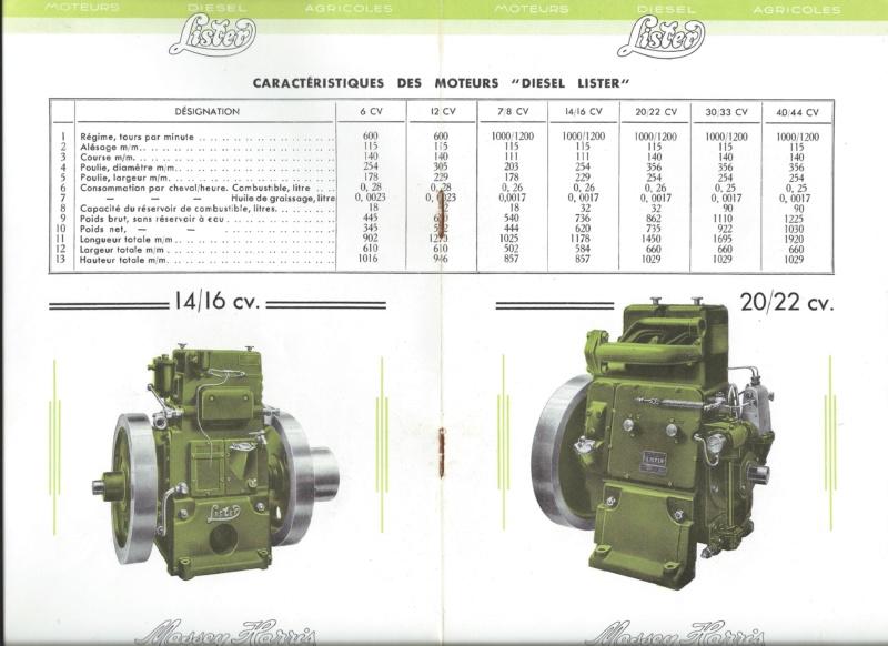 moteur - Moteur lister  Scan0013