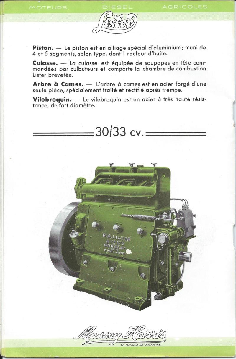 moteur - Moteur lister  Scan0014