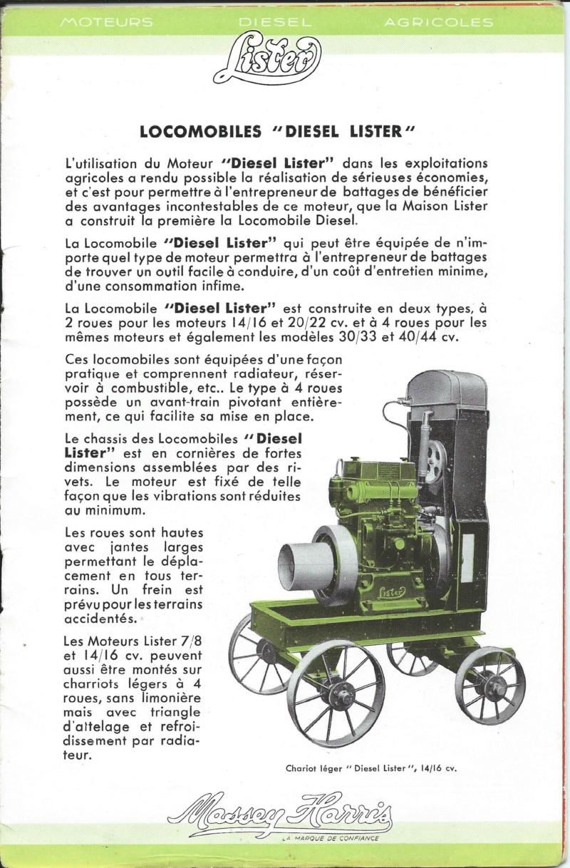 moteur - Moteur lister  Scan0015
