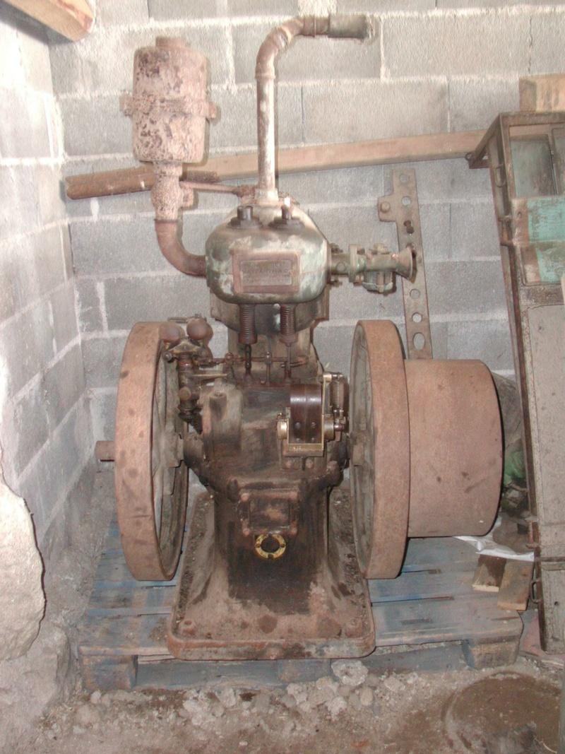 moteur - moteur rex  Vue_gz10
