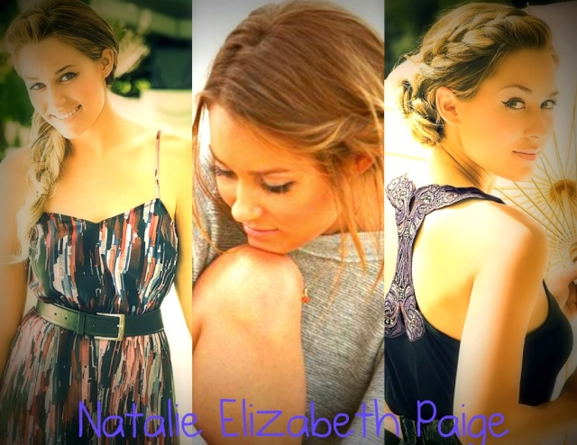 Kate's Artwork Natali14