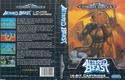 [Jeux]   Des jeux multi sur Mega Drive. Altere10