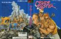 [Jeux]   Des jeux multi sur Mega Drive. Crudeb10