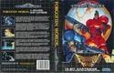 [Jeux]   Des jeux multi sur Mega Drive. Forgot10