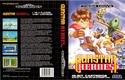 [Jeux]   Des jeux multi sur Mega Drive. Gunsta10