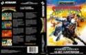 [Jeux]   Des jeux multi sur Mega Drive. Sunset10