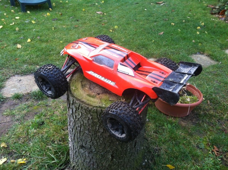 E-Revo Brushless By Furion - Page 7 Img_0014