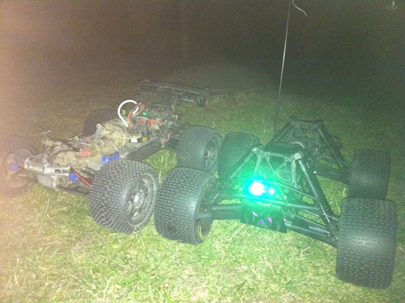 E-Revo Brushless By Furion - Page 2 Img_0124