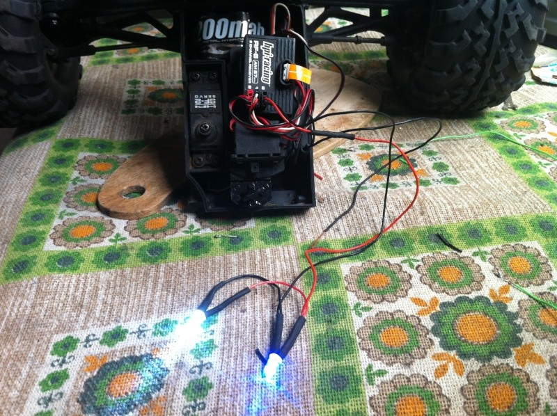 E-Revo Brushless By Furion - Page 2 Img_0126