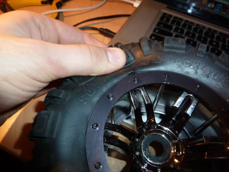 X-lock déjà H.S ( SAV RC4WD ?)   P1020314
