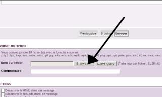 heberger un fichier word sur le forum Forum_10