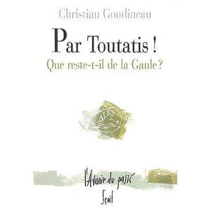 """Il faut en finir avec nos""""ancêtres les Gaulois""""... Par_to10"""