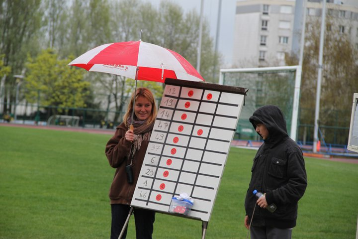 54 ème Challenge Facoetti: 01/04/2012 20041310