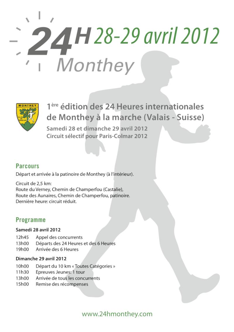 24 heures de Monthey (CH): 28-29/04/2012 24h_mo10