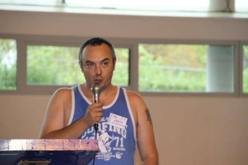 - 12 et 13 mai 2012 : 24 h de Dijon  30470410