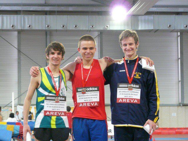 3-4 mars 2012 Championnats Nationaux à Metz 42596310
