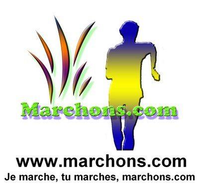 29 avril 2012 bernouville - Page 2 56399910