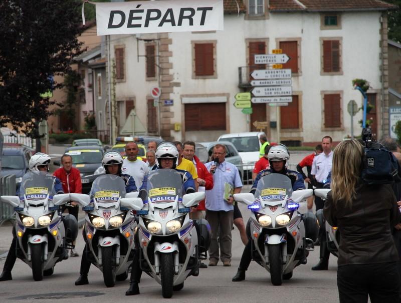 France 3 Alsace Colmar11