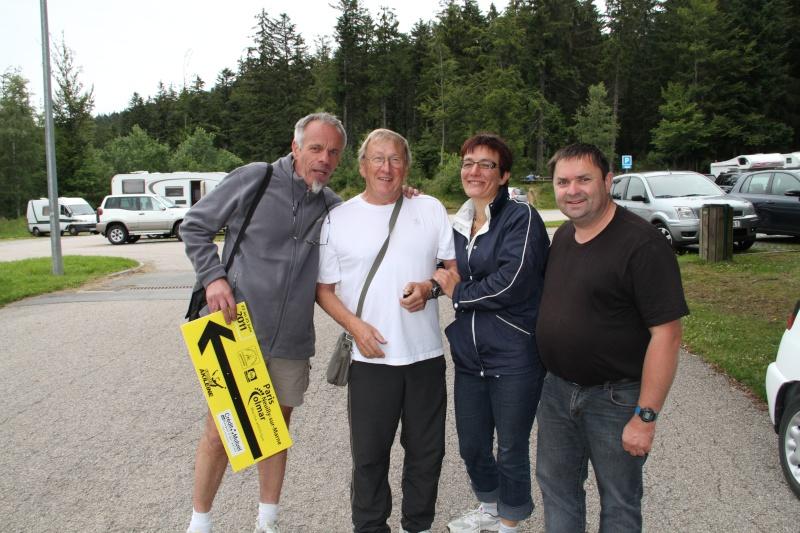 Didier BEAUMONT Colmar13
