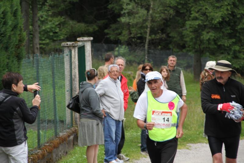 24 h, le 3 et 4 septembre 2011 à St Thibault des Vignes(77) Colmar14