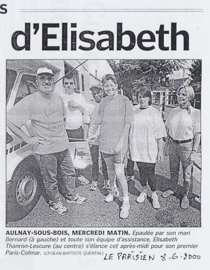 la longue marche d'Elisabeth Cuissa12