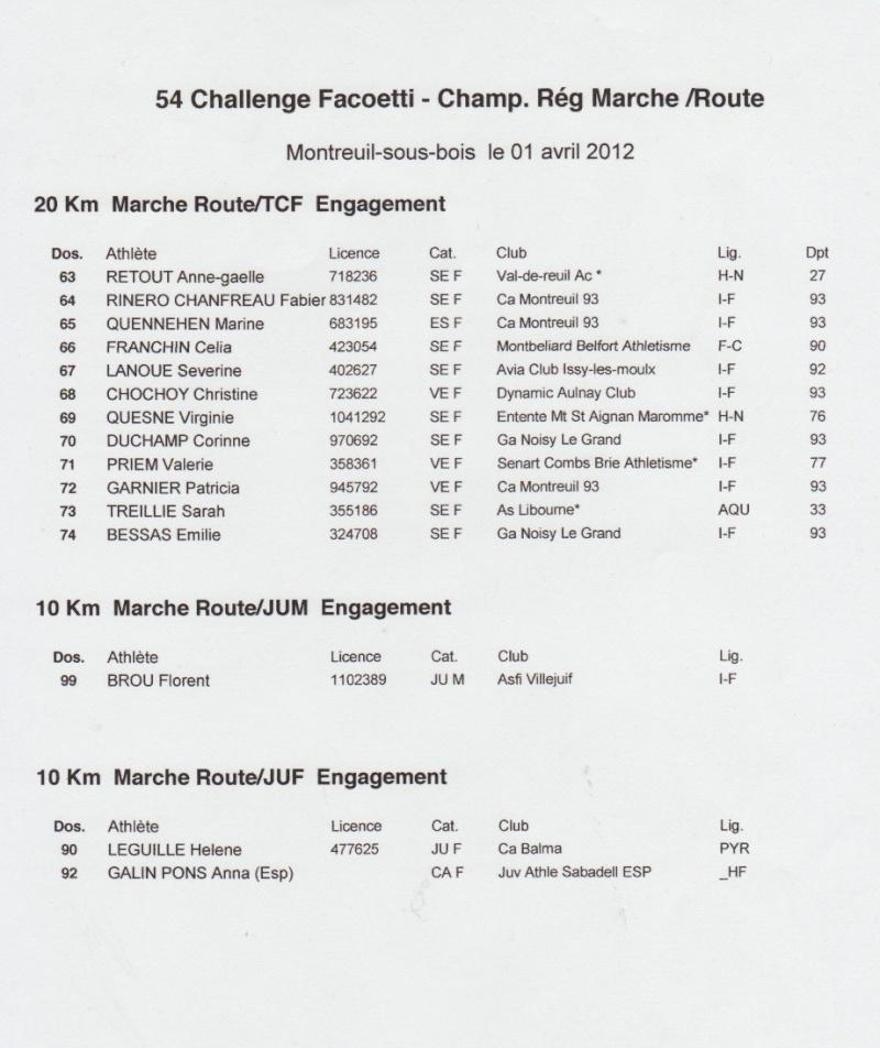54 ème Challenge Facoetti: 01/04/2012 - Page 2 Facoet13
