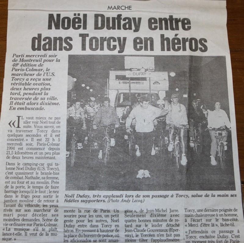 Noël DUFAY  entre en héros dans TORCY Img_0810