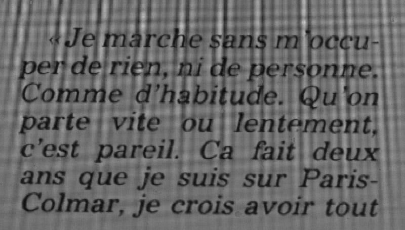 """Archives Presse """"les déclarations de Jean-Claude GOUVENAUX"""" Img_1410"""