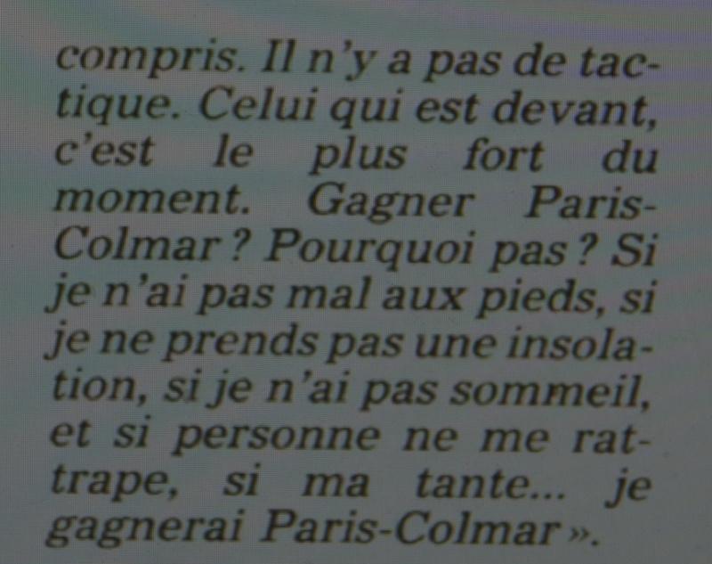 """Archives Presse """"les déclarations de Jean-Claude GOUVENAUX"""" Img_1411"""