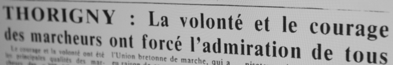 "Archives Presse ""Jean-Pierre GRANGE  Gagne le 200Km "" Img_1413"