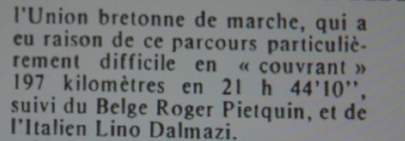 "Archives Presse ""Jean-Pierre GRANGE  Gagne le 200Km "" Img_1415"