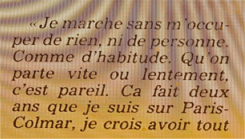 """Archives Presse """"les déclarations de Jean-Claude GOUVENAUX"""" Img_1416"""