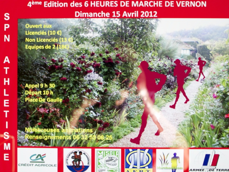 15-04-2012 - Les 6 heures de Vernon  Eure Img_3112