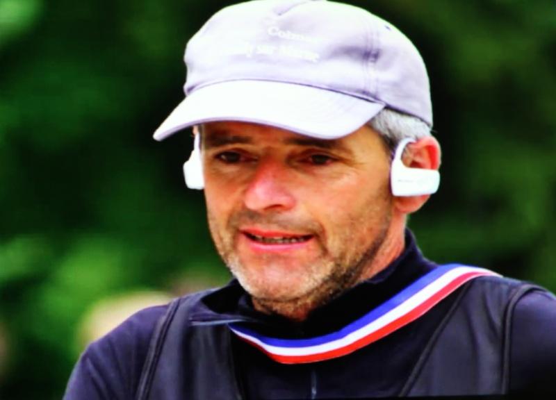 Serge Georgelin recherche accompagnateurs pour Paris-Colmar  Img_5812