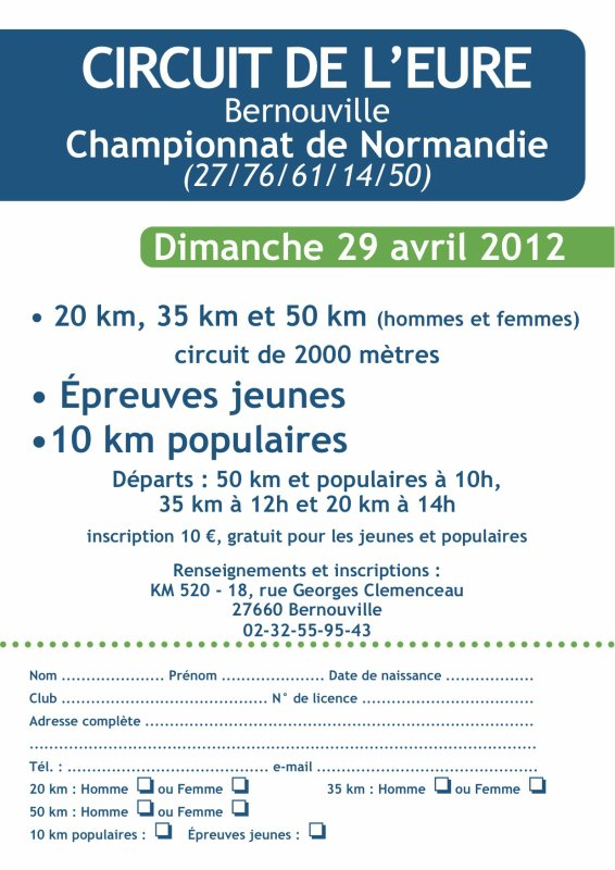 29 avril 2012 bernouville Photo10