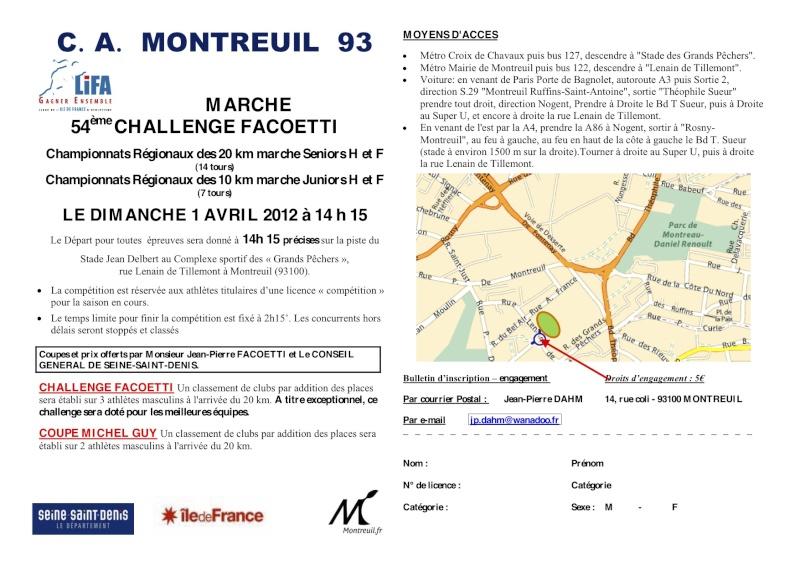 54 ème Challenge Facoetti: 01/04/2012 Plaque11