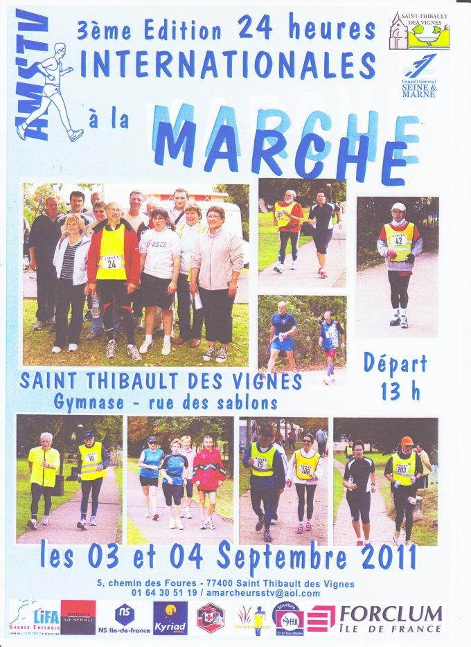 24 h, le 3 et 4 septembre 2011 à St Thibault des Vignes(77) St_thi10