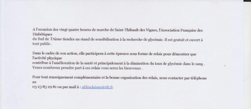 24 h, le 3 et 4 septembre 2011 à St Thibault des Vignes(77) St_thi12