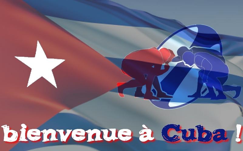 créer un forum : Cuba XVManager Acceui10