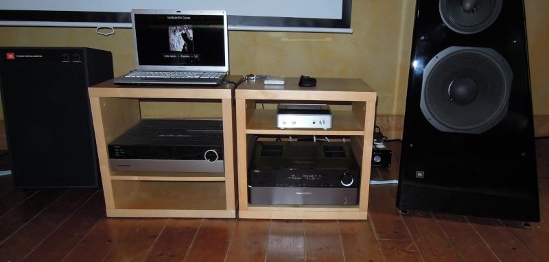 """250 ti & musique """"dématérialisée. 01810"""