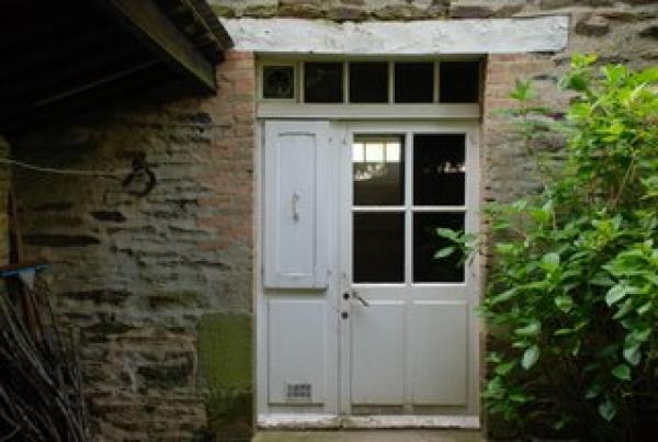Des fenêtres d'hier et d'aujourd'hui. - Page 4 13184210