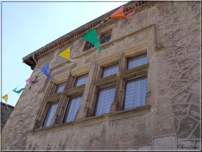 Des fenêtres d'hier et d'aujourd'hui. - Page 3 1zn9c710