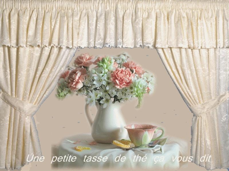Bonne Mardi 39315513