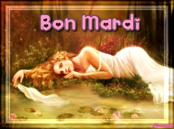 Bon Mardi 9b212b10