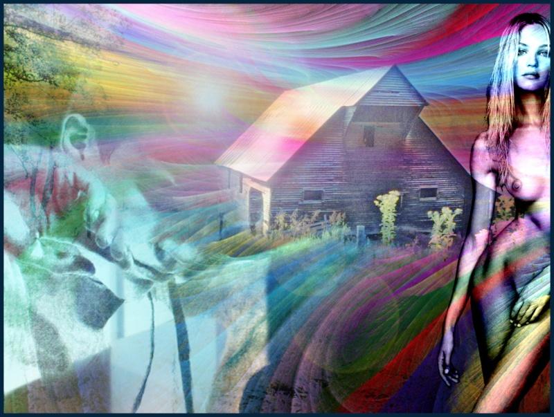 tout est multicolore - Page 4 _1101010