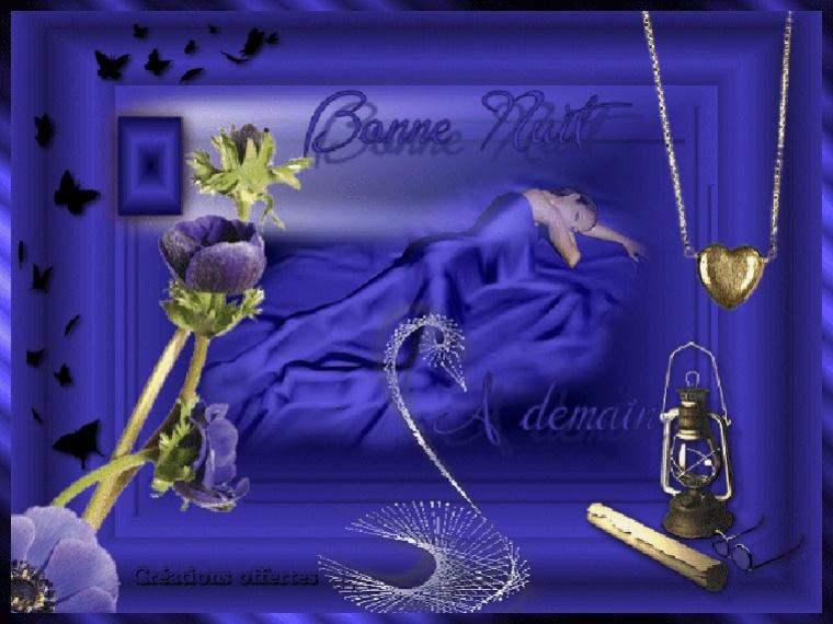 Bon Mardi Ab28f711