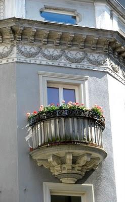 Des fenêtres d'hier et d'aujourd'hui. - Page 2 Baden_10