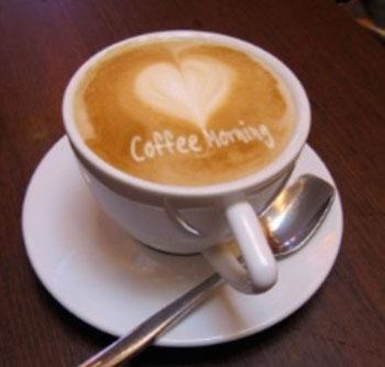 Bon Dimanche Cafe111
