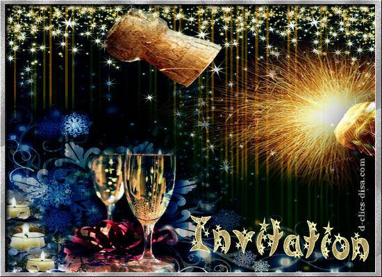 1ere Janvier 2012 Carte-12