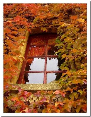 Des fenêtres d'hier et d'aujourd'hui. - Page 5 Dsc04810